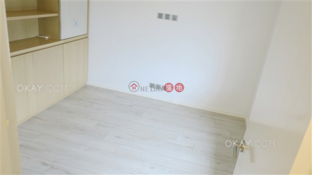 Ventris Place Middle Residential Rental Listings, HK$ 60,000/ month