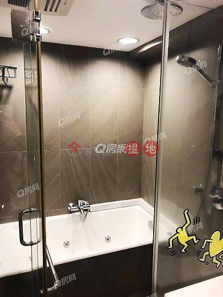 HK$ 15.8M Tower 7 Island Resort, Chai Wan District | Tower 7 Island Resort | 3 bedroom Mid Floor Flat for Sale