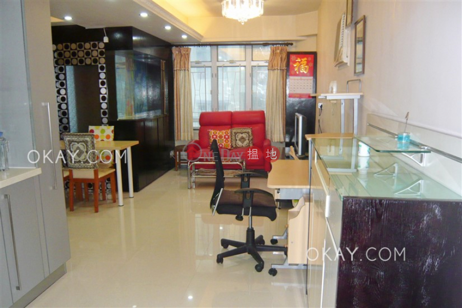 Yuk Ming Towers Middle, Residential | Rental Listings, HK$ 28,000/ month