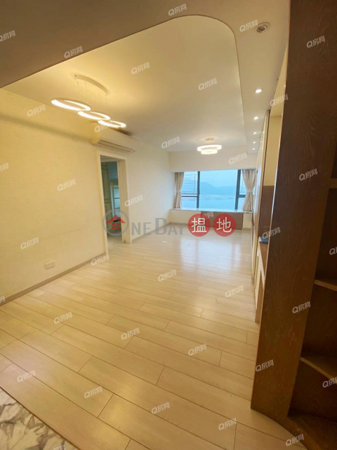 Tower 6 Island Resort | 3 bedroom High Floor Flat for Sale|Tower 6 Island Resort(Tower 6 Island Resort)Sales Listings (XGGD737701739)_0