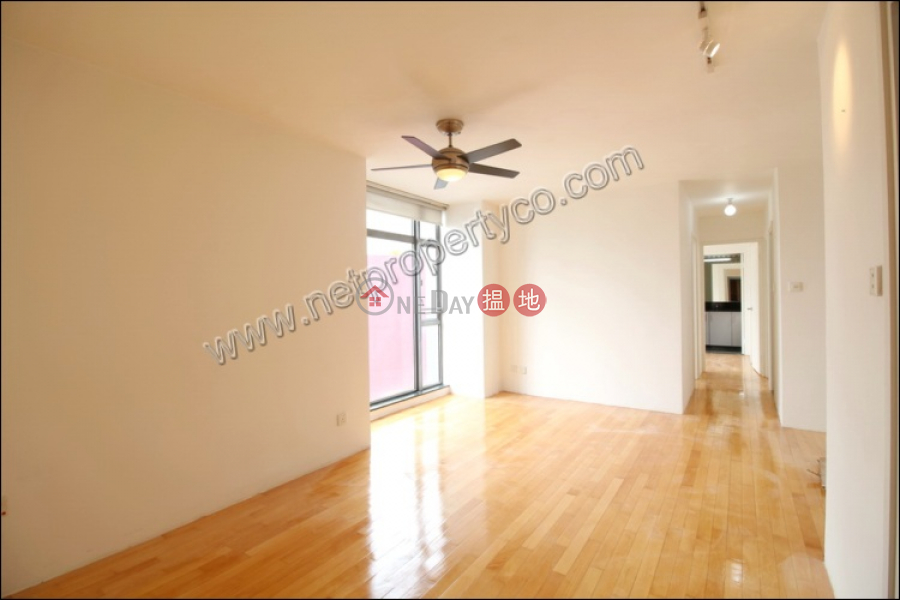 Property Search Hong Kong   OneDay   Residential   Rental Listings   Apartment with Rooftop for Rent in Sheung Wan