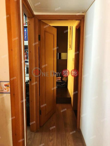 實用三房,市場難求《藍灣半島 7座買賣盤》 藍灣半島 7座(Tower 7 Island Resort)出售樓盤 (QFANG-S86073)