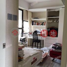 Beverly Hill | 4 bedroom Mid Floor Flat for Rent