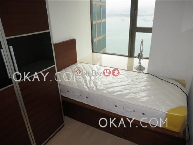 2房1廁,極高層,星級會所,露台《西浦出租單位》-189皇后大道西 | 西區|香港|出租HK$ 40,000/ 月