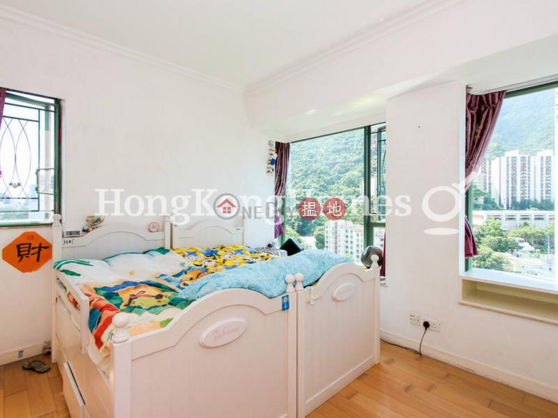 香港搵樓|租樓|二手盤|買樓| 搵地 | 住宅出售樓盤|寶雅山高上住宅單位出售