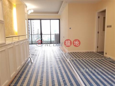 3房2廁,星級會所,可養寵物,連車位《嘉雲臺 6-7座出租單位》|嘉雲臺 6-7座(Cavendish Heights Block 6-7)出租樓盤 (OKAY-R21044)_0