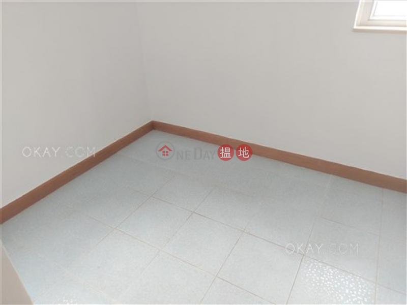 2房1廁,極高層《華輝閣出售單位》|華輝閣(Wah Fai Court)出售樓盤 (OKAY-S65626)