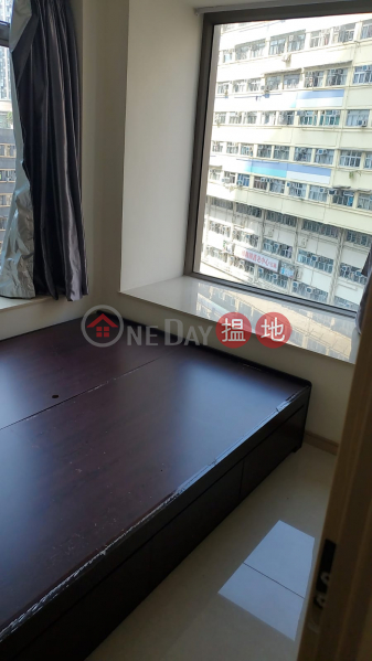 Grand new 3-year Building , two bedrooms | 77-87 Ma Tau Wai Road | Kowloon City, Hong Kong | Rental HK$ 19,000/ month