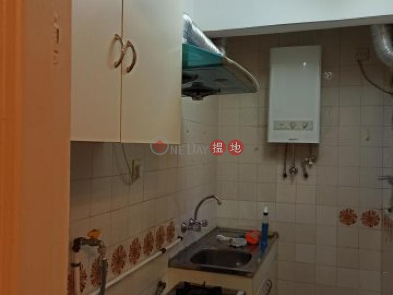 香港搵樓|租樓|二手盤|買樓| 搵地 | 住宅|出租樓盤沙田第一城 高層向東兩房 (業主免佣)