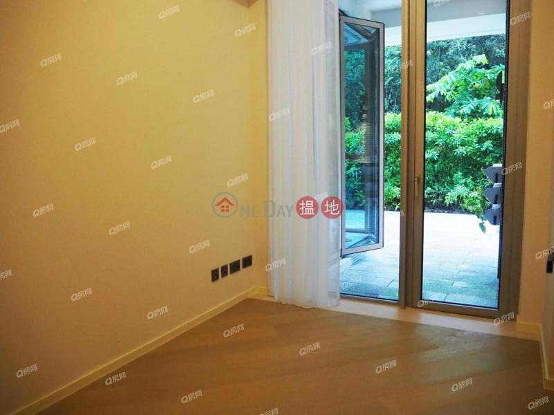 Mount Pavilia Tower 1 | 4 bedroom Low Floor Flat for Rent | Mount Pavilia Tower 1 傲瀧 1座 Rental Listings