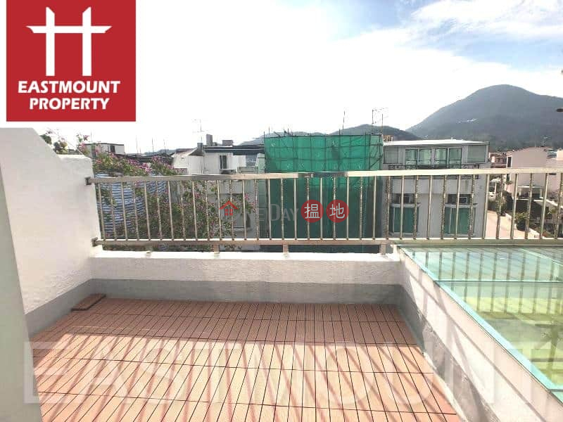Property Search Hong Kong | OneDay | Residential | Rental Listings, Sai Kung Villa House Property For Sale and Lease in Marina Cove, Hebe Haven 白沙灣匡湖居-10 min. to Hong Kong Academy