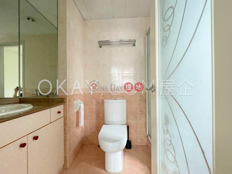 HK$ 28,000/ 月|樂賢閣|西區|3房2廁,實用率高樂賢閣出租單位