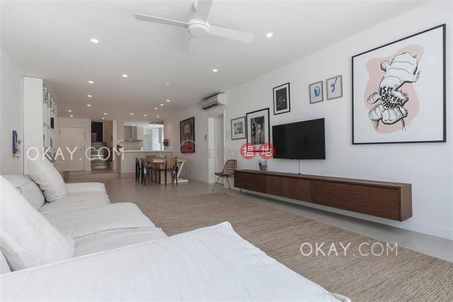 HK$ 2,800萬-碧濤1期海馬徑31號-大嶼山3房2廁,實用率高,星級會所,獨立屋《碧濤1期海馬徑31號出售單位》
