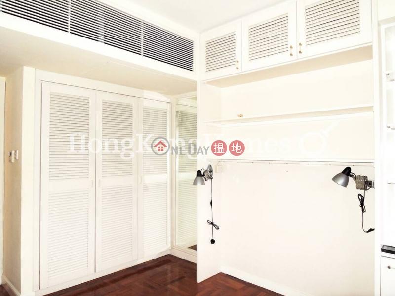 浪琴園1座|未知-住宅出售樓盤|HK$ 3,000萬