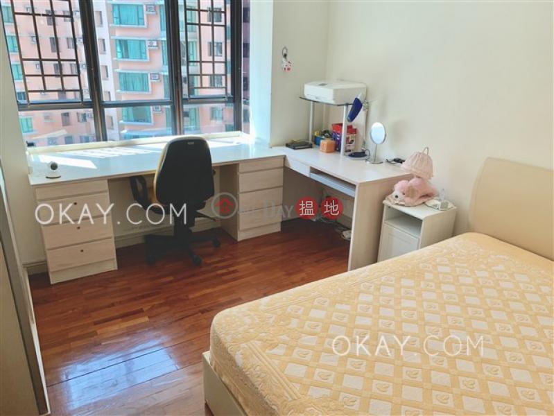 帝景園-高層-住宅出租樓盤|HK$ 108,000/ 月