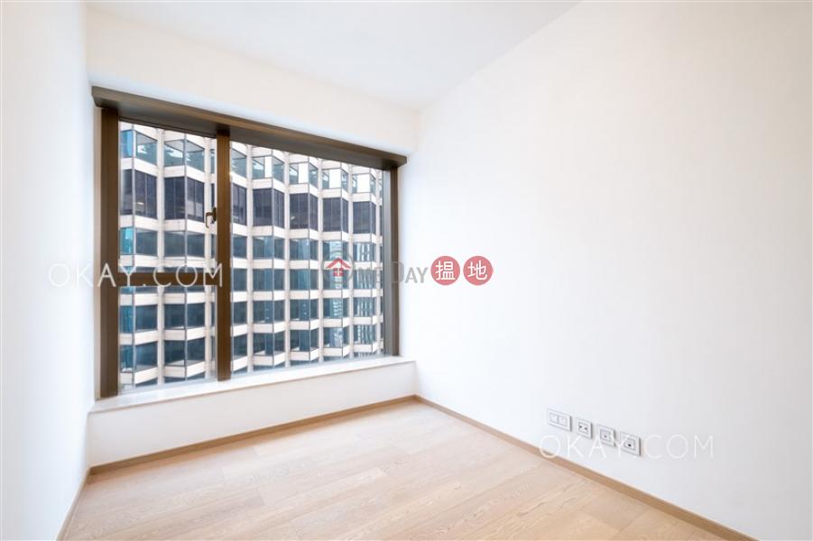 維港頌1座-高層-住宅|出售樓盤HK$ 7,100萬
