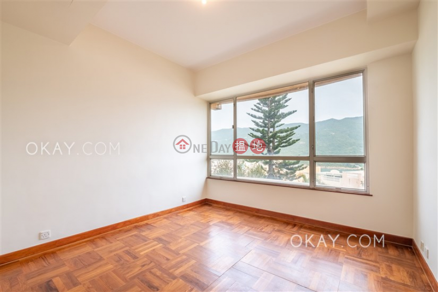 Property Search Hong Kong | OneDay | Residential | Rental Listings, Rare house in Tai Tam | Rental