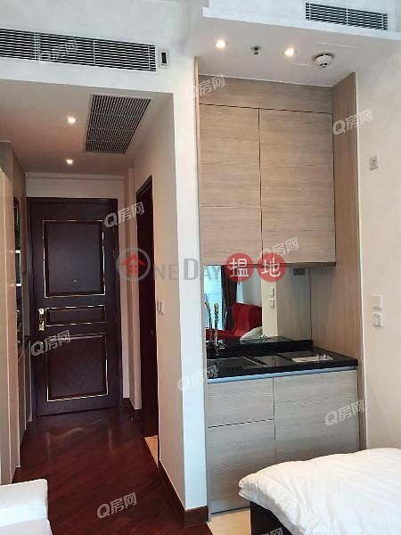 The Avenue Tower 2 | Mid Floor Flat for Sale, 200 Queens Road East | Wan Chai District Hong Kong | Sales, HK$ 12.8M