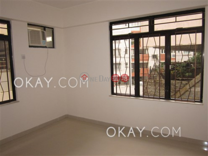 Property Search Hong Kong | OneDay | Residential Rental Listings, Lovely 3 bedroom with balcony & parking | Rental