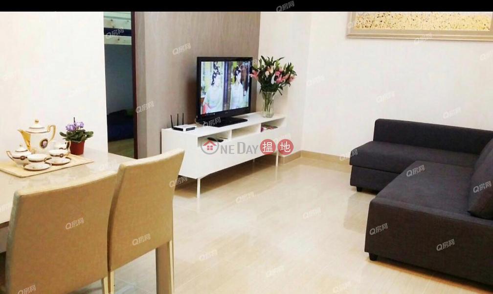 Kwong Sang Hong Building Block A | 2 bedroom Flat for Sale | Kwong Sang Hong Building Block A 廣生行大廈 A座 Sales Listings