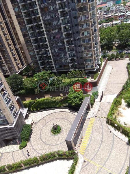 香港搵樓 租樓 二手盤 買樓  搵地   住宅-出租樓盤無敵海景,環境優美,乾淨企理溱柏 1, 2, 3 & 6座租盤