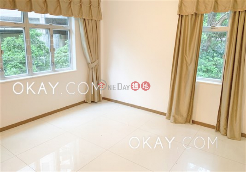 HK$ 58,000/ month   Beau Cloud Mansion   Central District Stylish 3 bedroom with parking   Rental