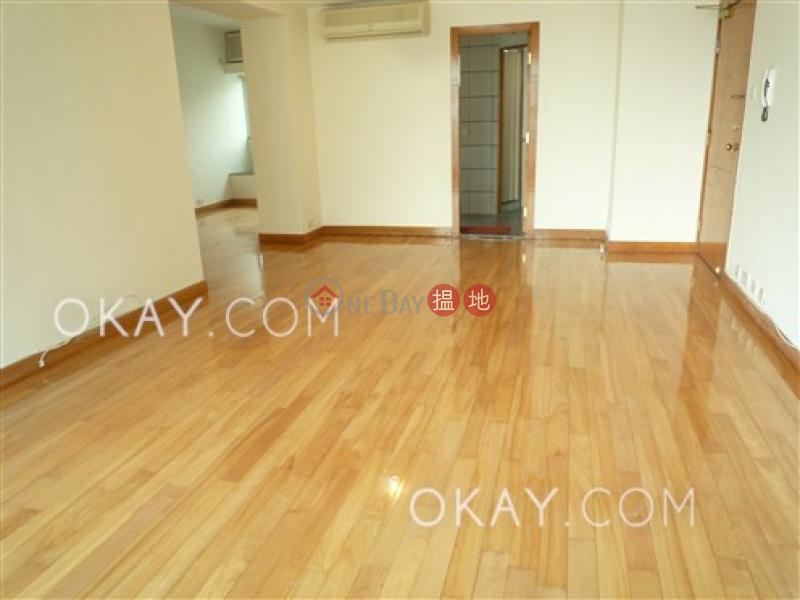 香港搵樓|租樓|二手盤|買樓| 搵地 | 住宅-出租樓盤|2房2廁,極高層,露台《帝后臺出租單位》