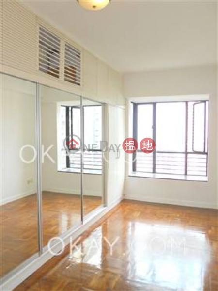 HK$ 7,800萬|嘉富麗苑|中區-3房2廁,實用率高,星級會所嘉富麗苑出售單位