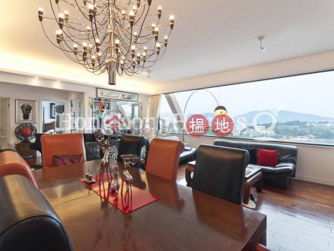 柏濤小築三房兩廳單位出售 南區柏濤小築(Cypresswaver Villas)出售樓盤 (Proway-LID87385S)_0