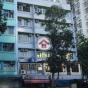 常安樓 (Sheung On Building (House)) 大埔汀角路15號|- 搵地(OneDay)(1)