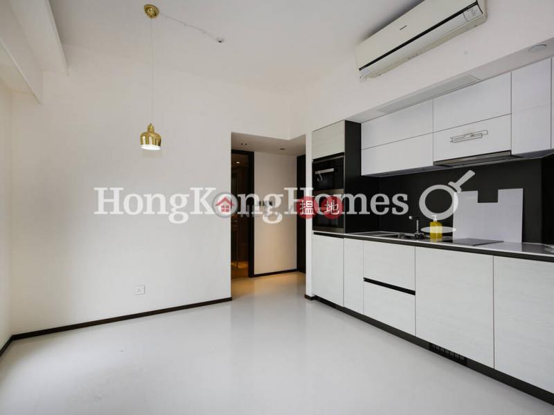 壹鑾-未知-住宅-出租樓盤|HK$ 20,800/ 月