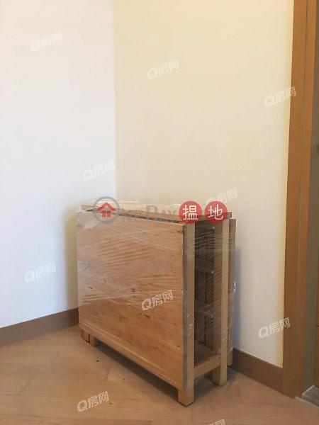 香港搵樓|租樓|二手盤|買樓| 搵地 | 住宅|出租樓盤-極高層兩房, 全屋傢俬, 有匙即看《尚豪庭1座租盤》