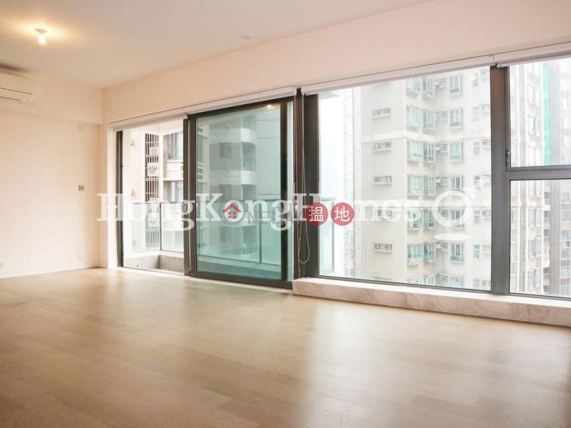 3 Bedroom Family Unit at Azura | For Sale | Azura 蔚然 Sales Listings
