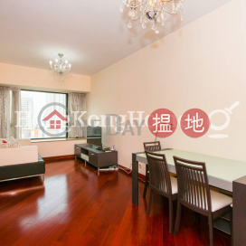 1 Bed Unit for Rent at The Arch Star Tower (Tower 2)