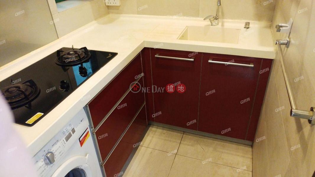 HK$ 23,000/ month Tower 2 Grand Promenade Eastern District Tower 2 Grand Promenade | 2 bedroom Low Floor Flat for Rent