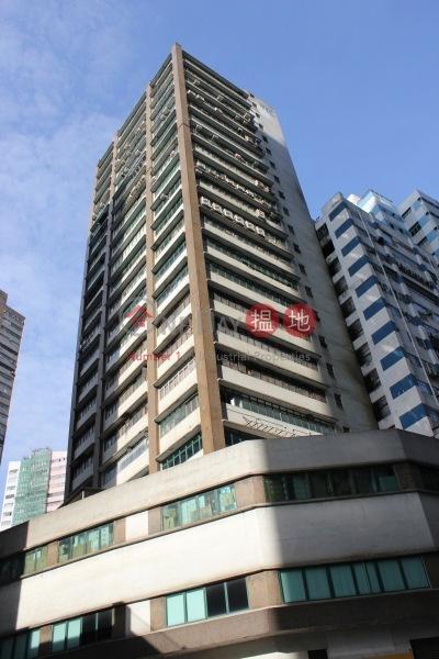 萬通大廈 (Ban Thong Building) 葵涌|搵地(OneDay)(3)