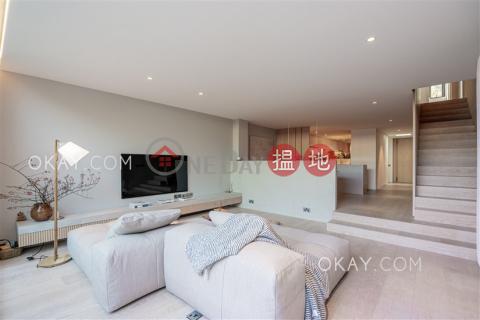 Rare house with terrace, balcony | For Sale|Habitat(Habitat)Sales Listings (OKAY-S45716)_0