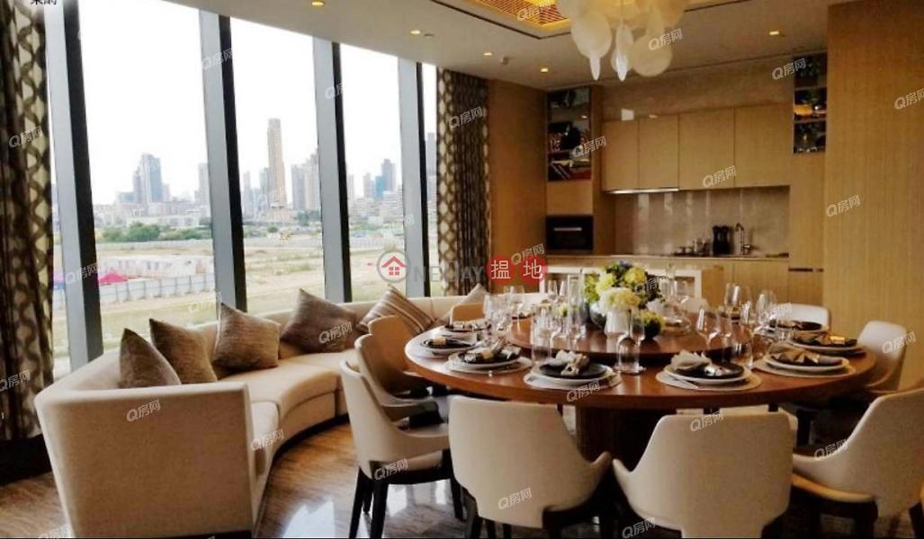 香港搵樓|租樓|二手盤|買樓| 搵地 | 住宅-出租樓盤|核心地段,環境清靜,名校網,名牌發展商《Oasis Kai Tak租盤》
