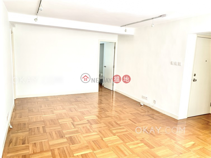 Lovely 2 bedroom in Mid-levels West   For Sale 6 Babington Path   Western District   Hong Kong, Sales HK$ 18M