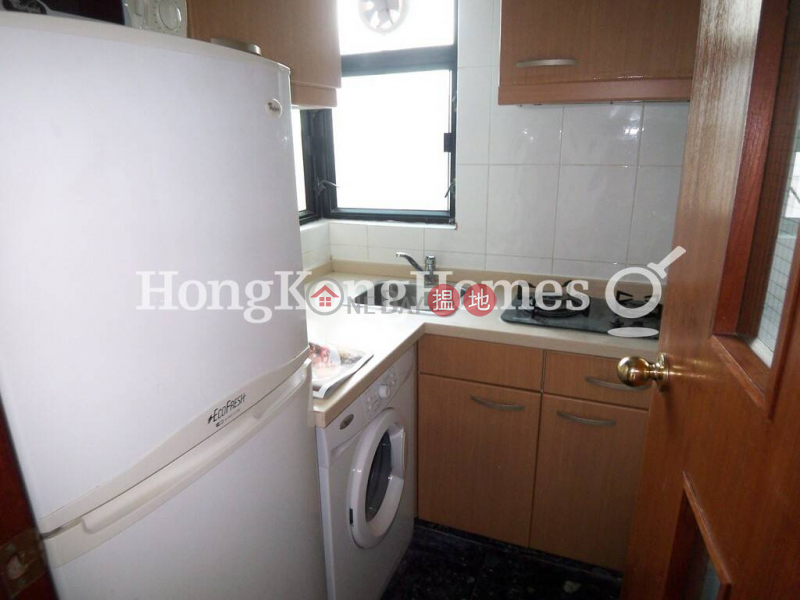 匡景居|未知住宅出售樓盤-HK$ 910萬