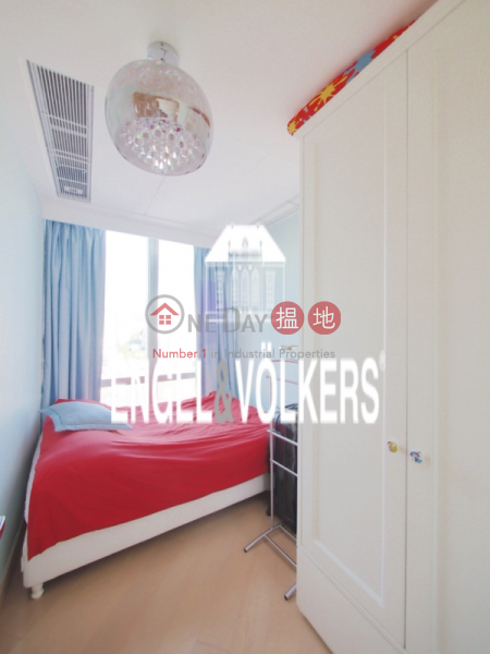 HK$ 23M | Larvotto Southern District, 3 Bedroom Family Apartment/Flat for Sale in Ap Lei Chau