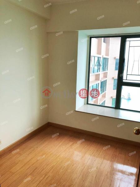 藍灣半島 8座|高層-住宅|出租樓盤HK$ 34,000/ 月