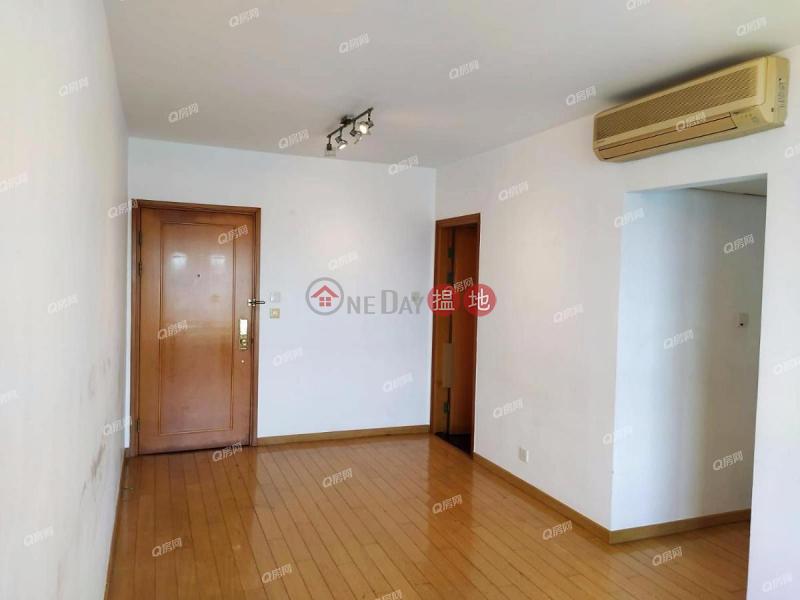 Tower 3 Island Resort | 3 bedroom High Floor Flat for Rent 28 Siu Sai Wan Road | Chai Wan District, Hong Kong Rental | HK$ 25,500/ month