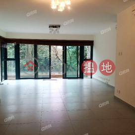 Hillview Court Block 2 | 3 bedroom Mid Floor Flat for Sale|Hillview Court Block 2(Hillview Court Block 2)Sales Listings (XGXJ507600047)_0