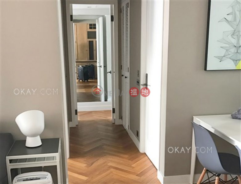 Property Search Hong Kong | OneDay | Residential | Sales Listings, Nicely kept 2 bedroom with parking | For Sale