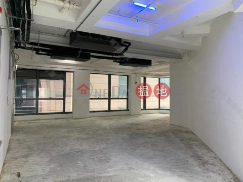 The Sharp|Wan Chai DistrictThe Sharp(The Sharp)Sales Listings (01b0126590)_0