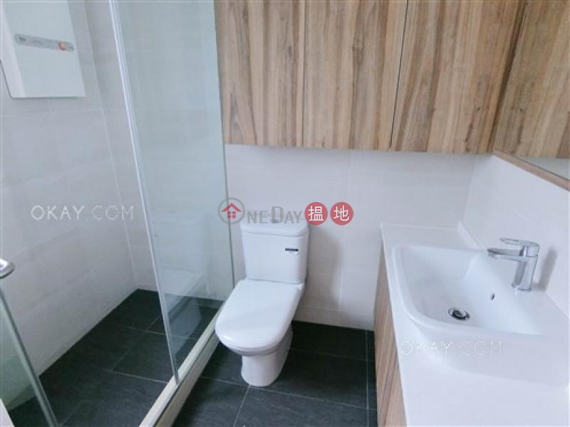 2房3廁,極高層,連租約發售,露台《蔚庭軒出售單位》-18柏道 | 西區|香港|出售|HK$ 3,600萬