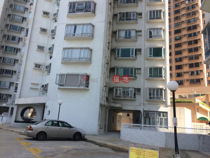 海景花園 3座 (Seaview Garden Block 3) 屯門|搵地(OneDay)(1)