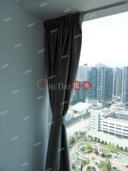 SAVANNAH3A座高層|住宅|出售樓盤HK$ 880萬
