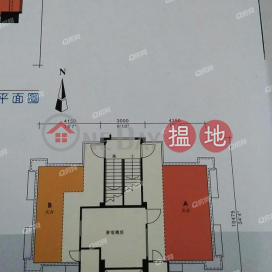 Fung King Court | 2 bedroom High Floor Flat for Sale|Fung King Court(Fung King Court)Sales Listings (XGGD774200002)_0